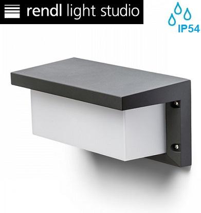 fasadne-led-svetilke-stopnja-zaščite-ip54