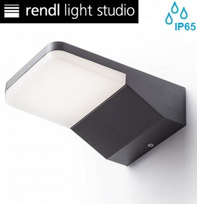 fasadne-led-svetilke-stopnja-zaščite-ip65