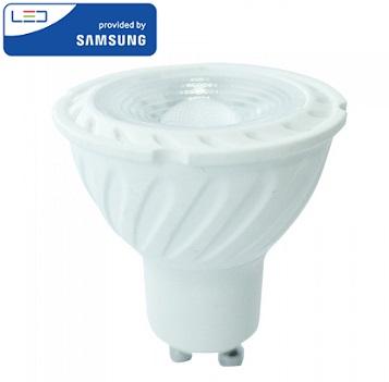 gu10-led-žarnica-6w