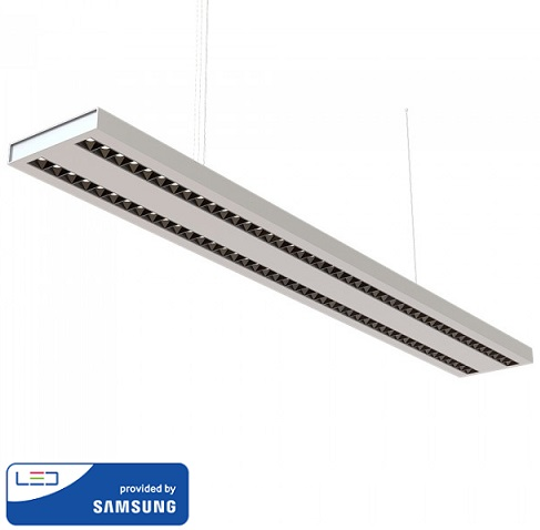 linijska-sestavljiva-led-svetilka-za-pisarne
