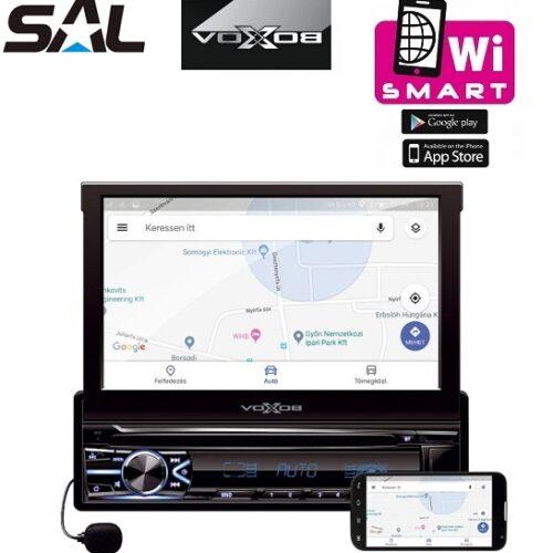 multimedisjki-avtoradio-7-inchni-touch-zaslon-prostoročno-telefoniranje