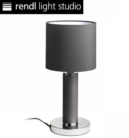 namizna-svetilka-za-nočno-omarico-s-tekstilnim-senčnikom