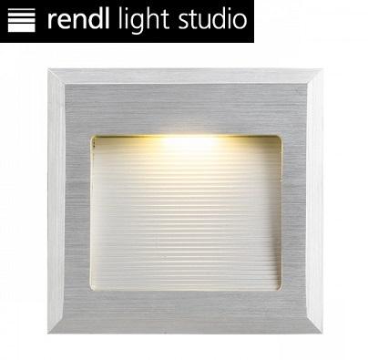 notranja-kvadratna-vgradna-led-svetilka-za-stopnice