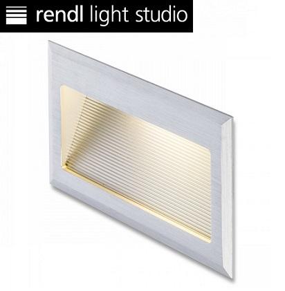 notranja-vgradna-led-svetilka-za-stopnice