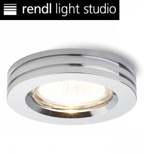 okrogla-vgradna-dizajnerska-svetilka-krom
