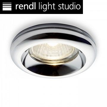 okrogla-vgradna-dizajnerska-svetilka