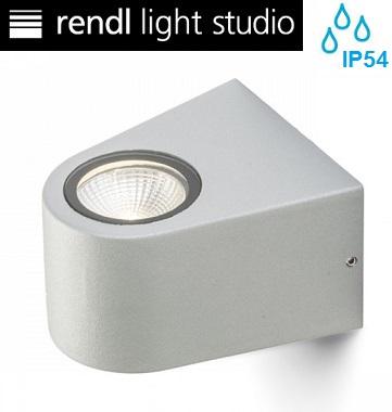 stenska-fasadna-led-svetilka-stopnja-zaščite-ip54