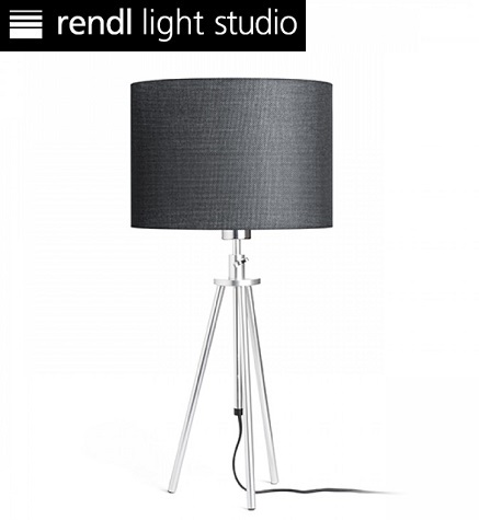 stoječa-tekstilna-retro-svetilka