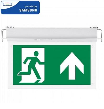 stropna-varnostna-zasilna-led-svetilka