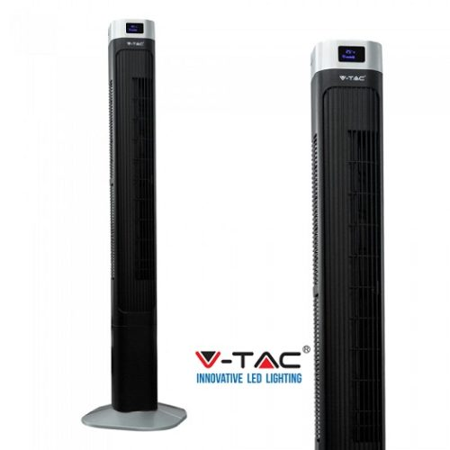talni-ventilatorji-55w