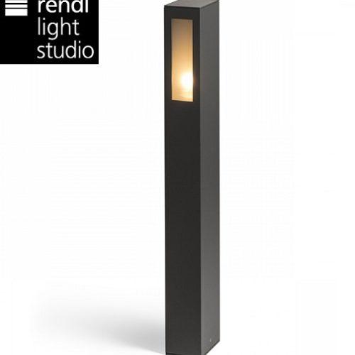 talni-vrtni-zunanji-led-stebriček-650-mm-ip54