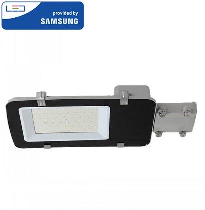 ulična-cestna-led-svetilka-samsung-ip65-30w