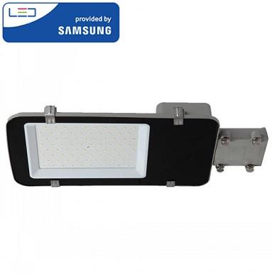 ulična-cestna-led-svetilka-samsung-ip65-50w