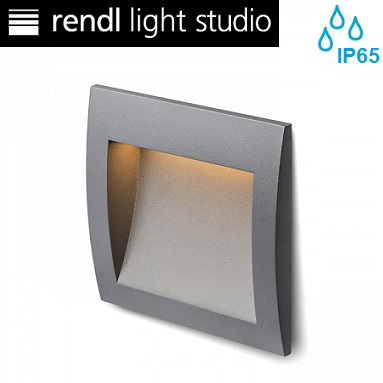 vgradna-led-svetilka-za-škarpo-stopnice-ip65-zunanja-140x140-mm-antracitna