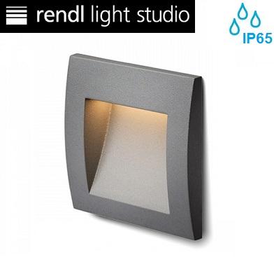 vgradna-led-svetilka-za-škarpo-stopnice-ip65-zunanja-90x90-mm-antracitna