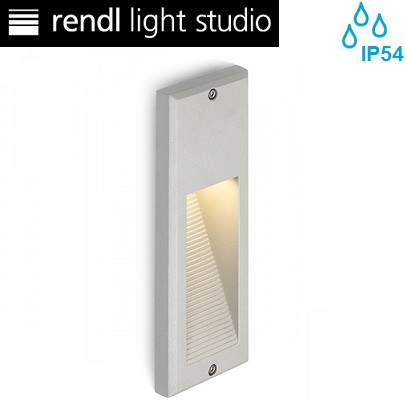 vgradna-led-svetilka-za-osvetlitev-stopnišča-škarpe