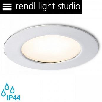 vgradna-okrogla-led-svetilka-za-vlažne-prostore-ip44-krom