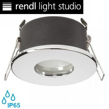 vgradna-vodotesna-svetilka-okrogla-gu10-krom-ip65