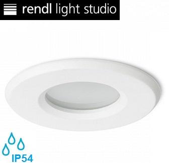 vgradna-vodotesna-svetilka-za-kopalnico-ip54-bela