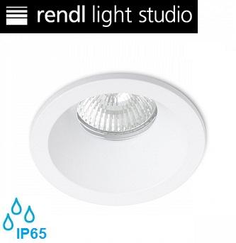 vgradna-vodotesna-svetilka-za-kopalnico-ip65-zunanja-globoka
