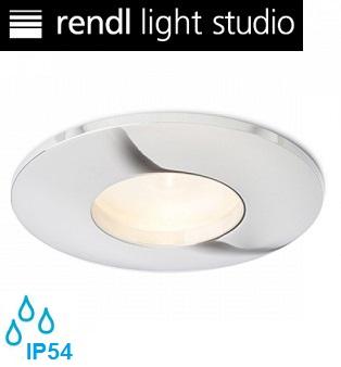 vgradna-vodotesna-svetilka-za-kopalnico