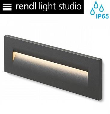 vgradne-led-svetilke-z-usmerjenim-snopom-navzdol-za-stopnice-škarpe-zunanje-podolgovate-antracitne-ip65