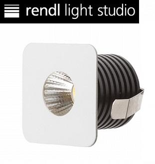vgradne-led-svetilke-za-osvetlitev-stopnišča-kvadratne