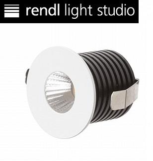 vgradne-led-svetilke-za-osvetlitev-stopnišča-okrogle