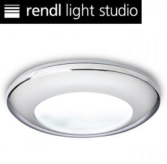 vgradne-svetilke-za-kopalnice-okrogle-ip44-krom-12v-220v