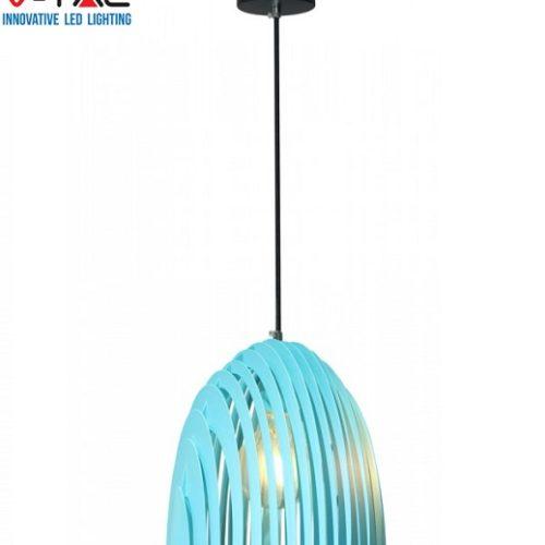 viseča-svetilka-v-modri-barvi