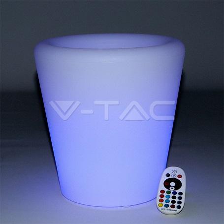 zunanja-akumulatorska-baterijska-dekorativna-rgb-led-svetilka-lonček-z-daljinskim-upravljanjem-ip65