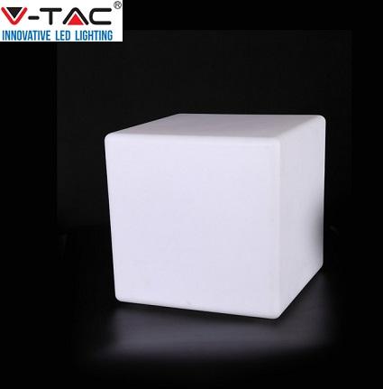 zunanja-dekorativna-akumulatorska-rgb-led-svetilka-kocka-z-daljinskim-upravljanjem-ip65-za-gostinski-vrt-teraso-balkon