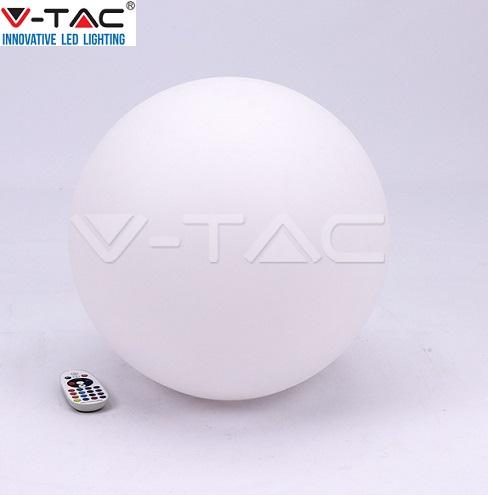 zunanja-dekorativna-akumulatorska-rgb-led-svetilka-krogla-z-daljinskim-upravljanjem-ip65