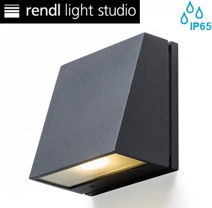 zunanja-fasadna-led-svetila-s-stopnjo-zaščite-proti-vlagi-ip65