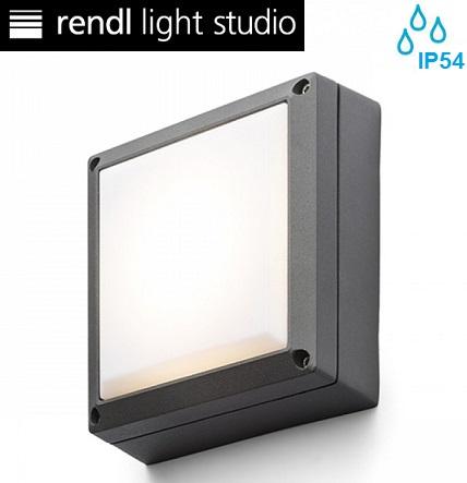 zunanja-kvadratna-svetilka-ip54
