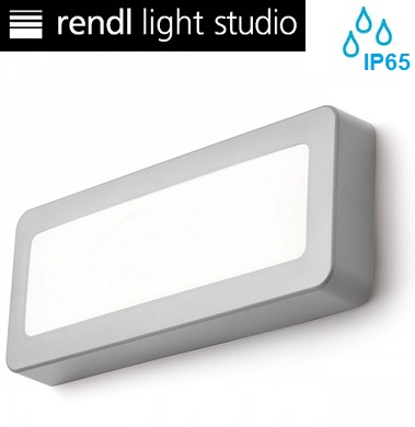 zunanja-nadometna-led-svetilka-za-osvetlitev-stopnišča-škarpe-ip65-siva