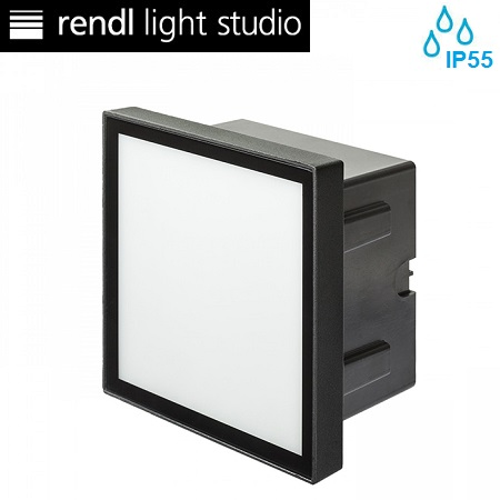 zunanja-vgradna-orientacijska-led-svetilka-140x140-ip65