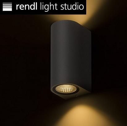zunanje-stenske-led-svetilke-ip54-3000K