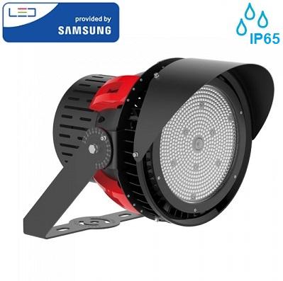zunanji-led-reflektor-za-športne-objekte-500w-5000k-ip65