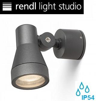 zunanji-stenski-fasadni-reflektor-gu10-35w-ip54-antracitni
