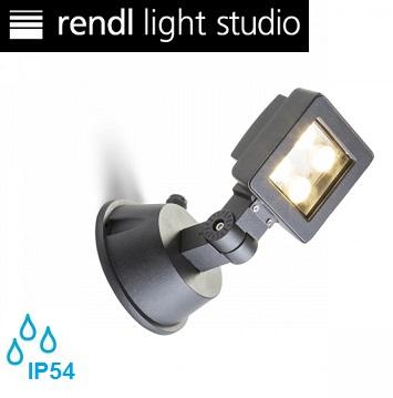 LED REFLEKTOR KATHARIA 4W 3000K IP54