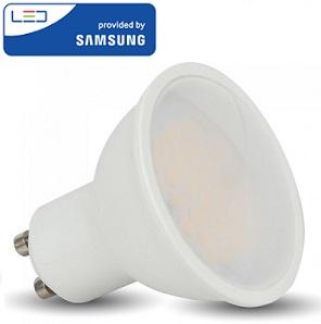 GU10-10W-led-sijalka-žarnica