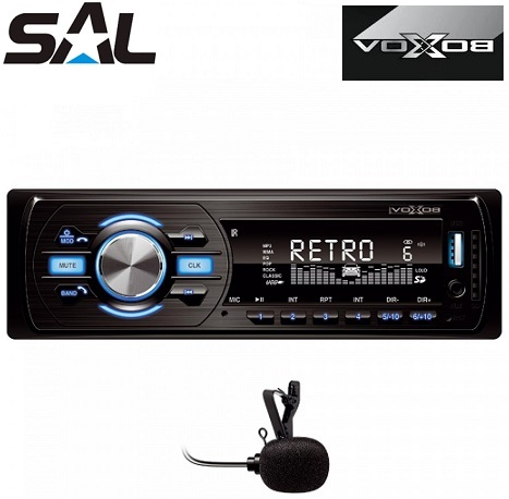 avtoradio-bluetooth-prostoročno-telefoniranje-mikrofon