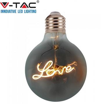 dekorativna-filamentna-amber-retro-vintage-e27-žarnica-na-nitko