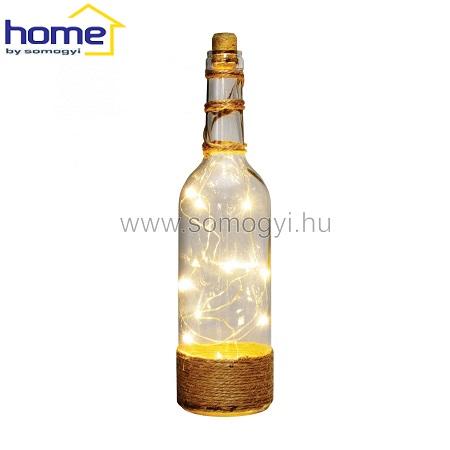 dekorativna-namizna-steklenica-z-led-lučkami