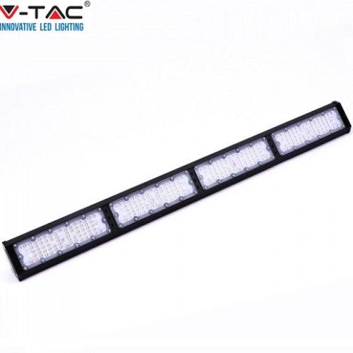 industrijska-linijska-led-svetilka-200w