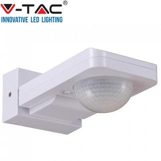 infrardeči-senzor-360°-beli