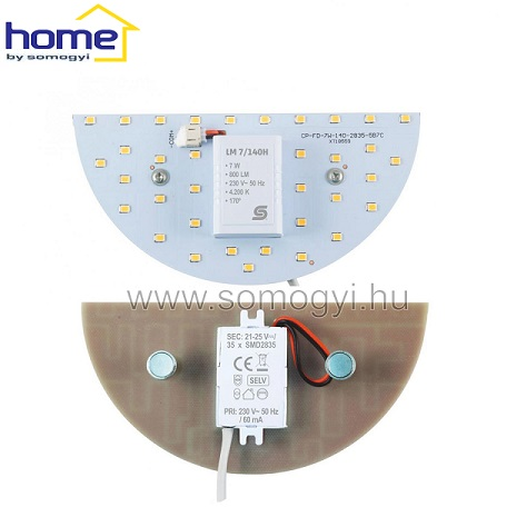 led-magnetni-moduli-za-predelavo-svetilk-stenskih-polovičnih