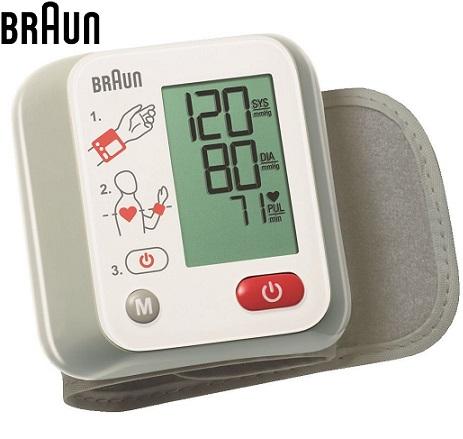 merilec-krvnega-tlaka-in-srčnega-utripa-na-zapestju