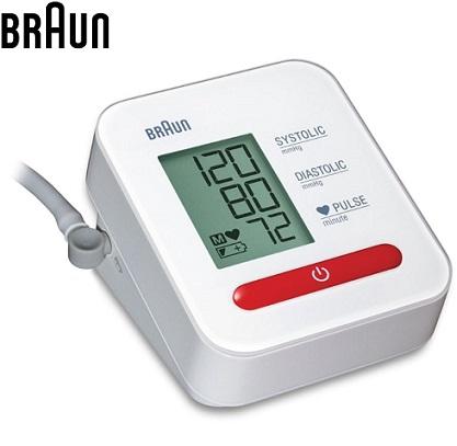 merilec-krvnega-tlaka-in-srčnega-utripa